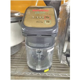 コーヒーマシン ボンマック BM3000  業務用 中古/送料別途見積 幅204×奥行435×高さ430