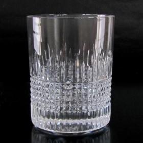 バカラ グラス Baccarat ロックグラス ナンシー NANCY 360ml 1301292