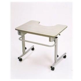 ds-1548581 日進医療器 ベッド関連用品 ライフケアテーブル TY506 (ds1548581)