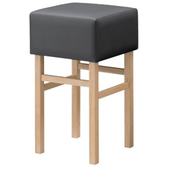 玄海 N スタンド椅子 Aランク /業務用/送料無料