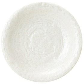 ゆず白陽 石目6.0皿 /業務用/グループB