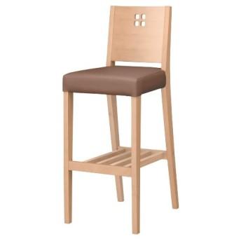 彩 N スタンド椅子 Aランク /業務用/送料無料