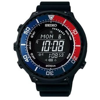 SBEP003 セイコー メンズ腕時計 プロスペックス フィールドマスター