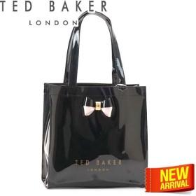 948f656f63 テッドベーカー TED BAKER バッグ トートバッグ テッドベーカー TED BAKER MINACON 129672 BLACK XBR5 比較