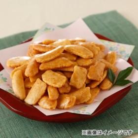 田村米菓柿の種<唐辛子>