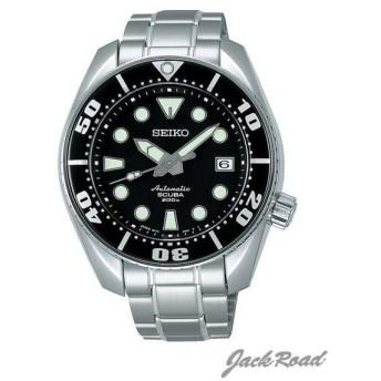 セイコー SEIKO プロスペックス ダイバースキューバ メカニカル SBDC001 新品 時計 メンズ