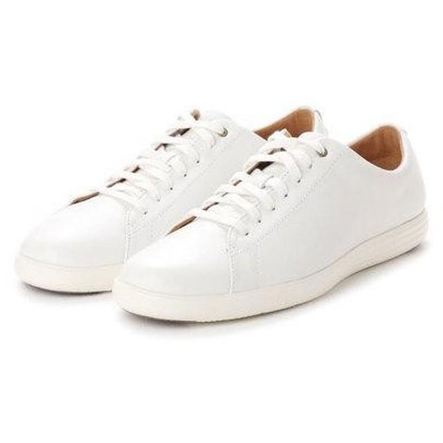 コール ハーン COLE HAAN メンズ シューズ 靴 C26515 ミフト mift