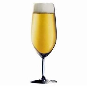 ショットツヴィーゼル ディーバ ビール 6個セット  【業務用】【送料別】