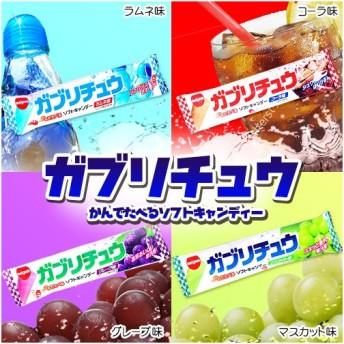 ガブリチュウ 20入 駄菓子 15/0127 子供会 景品 お祭り 縁日