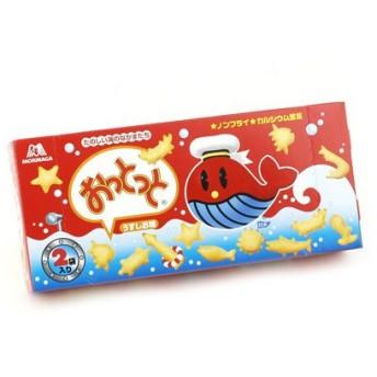 おっとっと箱入 10入 駄菓子 子供会 景品 お祭り 縁日