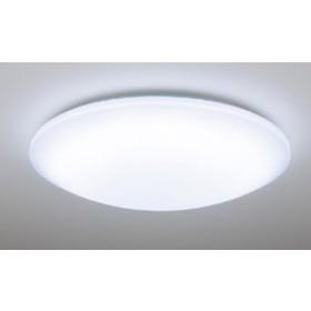 LEDシーリング HHCD1434A