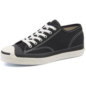 converse JACK PURCELL RET COLORS ローカットスニーカー 1CL255