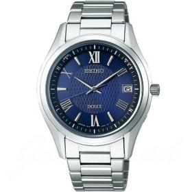 セイコー SEIKO ドルチェ SADZ197 新品 時計 メンズ
