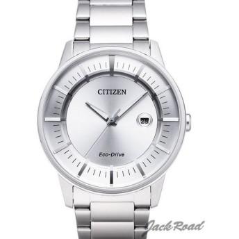 シチズン CITIZEN エコドライブ AW1260-50A 【新品】 時計 メンズ