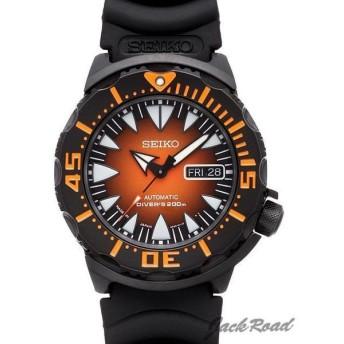 セイコー SEIKO スーペリア ダイバー200 SRP311J2 【新品】 時計 メンズ