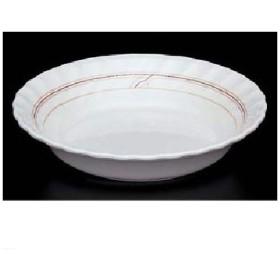 クープ皿 ウェーブ クープ皿/グループL