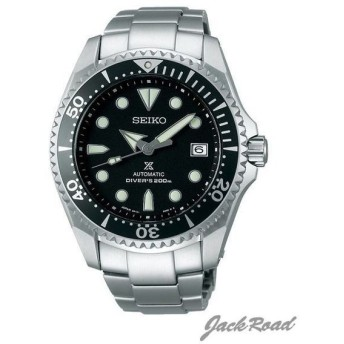 セイコー SEIKO プロスペックス ダイバースキューバ メカニカル SBDC029 新品 時計 メンズ