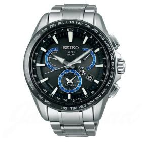 セイコー SEIKO アストロン SBXB107 新品 時計 メンズ