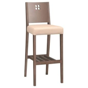 彩 D スタンド椅子 Aランク /業務用/送料無料