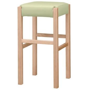 天川 N スタンド椅子 Aランク /業務用/送料無料
