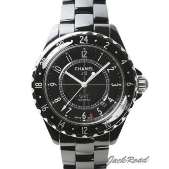 new style bd5c9 b4704 シャネル CHANEL J12 オートマティック H3131 【新品】 時計 ...