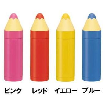 【ポイント最大26倍】■在庫限り・入荷なし■水筒 ステンマグボトル 220ml 色鉛筆