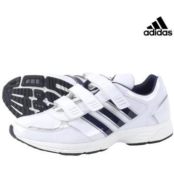 アディダス adidas adiPURE BB Runner 2 野球 JYM13-S85369 トレーニングシューズ