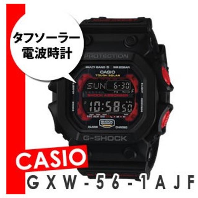 80e31ad3fd 国内正規品)CASIO(カシオ) G-SHOCK(ジーショック). トップ 腕時計 メンズ腕時計