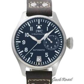 IWC IWC ビッグパイロット IW500201 【新品】 時計 メンズ