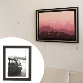 インテリアアート 藤田一咲 シーン 04 ( アートパネル 壁掛け 壁飾り アート アートデコ ウォールアート インテリア )