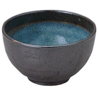 青雲 石目4.0丼/業務用/新品