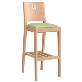 空 N スタンド椅子 Aランク /業務用/送料無料