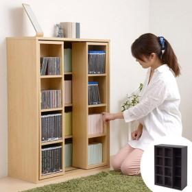 ■在庫限り・入荷なし■本棚 スライド スライド書棚 Slider