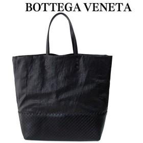 ボッテガヴェネタ BOTTEGA VENETA バッグ トートバッグ ブラック 308956 VBAJ1 1000