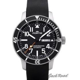 フォルティス FORTIS B-42 マリンマスター オートマティック 647.29.41K 新品 時計 メンズ