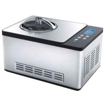 ジェラート&アイスクリームマシン TGM-1000N /業務用/グループA 幅425×奥行285×高さ262