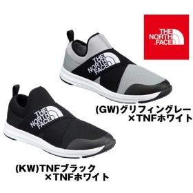 トラバースローIII (ユニセックス) NF51847 ノースフェイス