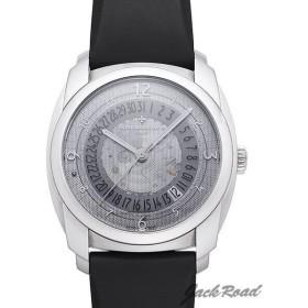ヴァシュロン コンスタンタン Vacheron Constantin ケ・ド・リル 86050/000D-9343 【新品】 時計 メンズ