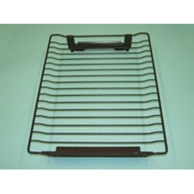 パナソニック グリル焼網(両面焼)フッ素 品番:SE2T33049105