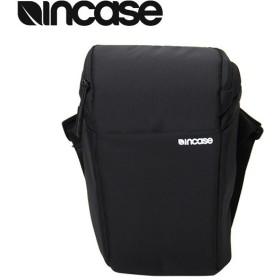 インケース INCASEDSLR DSLR Incase DSLR Case Incase DSLR Case ブラック Black CL58065 バッグ