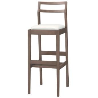 伊東 1 D スタンド椅子 Aランク /業務用/送料無料