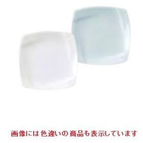 スクエアプレート スクエアプレート 14cm_ホワイト Miyama4入/グループS