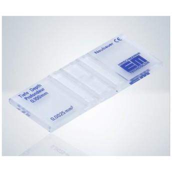 血球計算盤 8100105