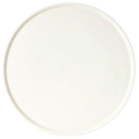 プレート ボーンセラム 23cmピザプレート/業務用/洋食器