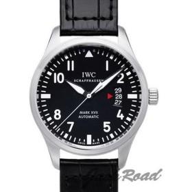 IWC IWC マークXVII IW326501 【新品】 時計 メンズ