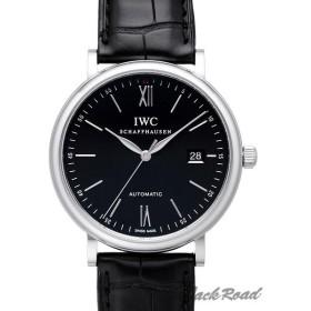IWC IWC ポートフィノ IW356502 新品 時計 メンズ