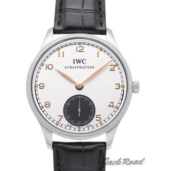 IWC IWC ポルトギーゼ ハンドワインド IW545405 【新品】 時計 メンズ