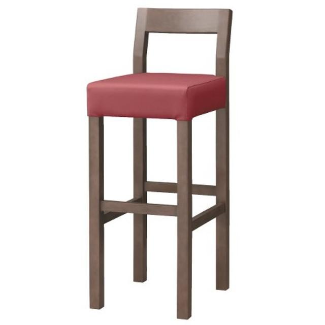 小百合 D スタンド椅子 Aランク  /業務用/送料無料