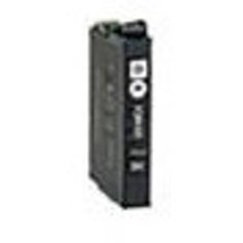 ds-1659854 【純正品】 EPSON エプソン インクカートリッジ 【ICBK69L ブラック】 増量 (ds1659854)