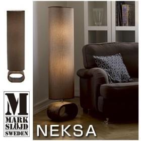 フロアライト NEKSA ( インテリア 照明 おしゃれ スタンドライト ランプ )